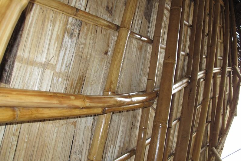 Img_8870 4 on Bamboo Furniture