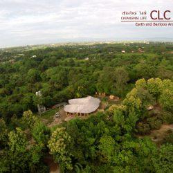 Trika Villa By CLC