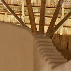 Bamboo Architecture - Chiangmai Life Construction