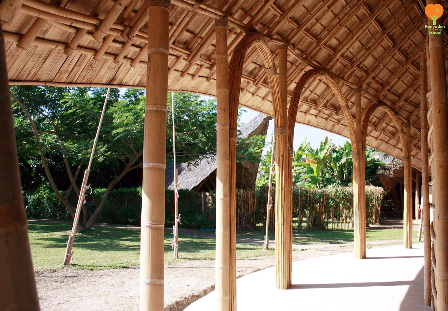 Panyaden-International-School-Sports-Hall-Bamboo-Architecture-88.jpg