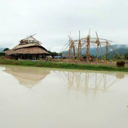 Eco Eyes Village Nakhon Nayok