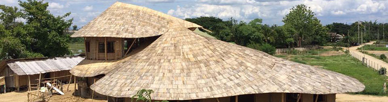 Chiangmai Life Architects and Construction